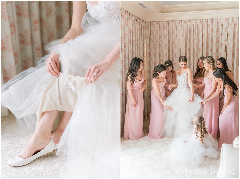 nc-luxury-wedding-photographer-FS_0010.jpg