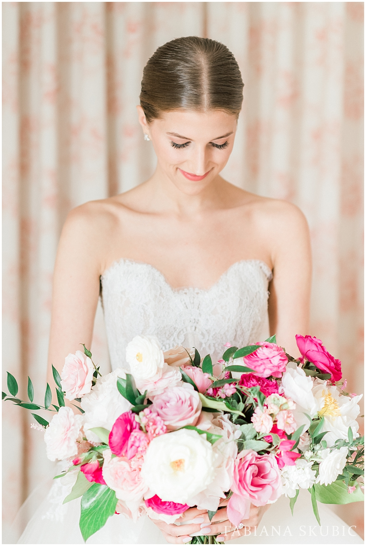 nc-luxury-wedding-photographer-FS_0011.jpg
