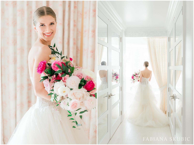 nc-luxury-wedding-photographer-FS_0012.jpg
