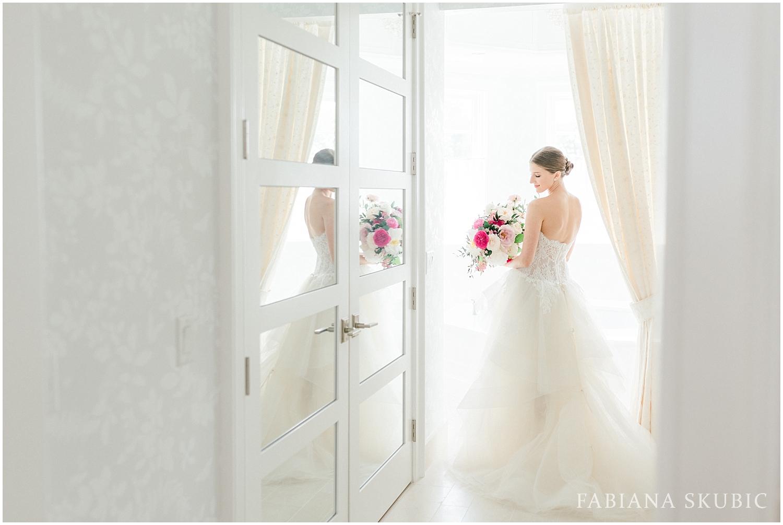 nc-luxury-wedding-photographer-FS_0013.jpg