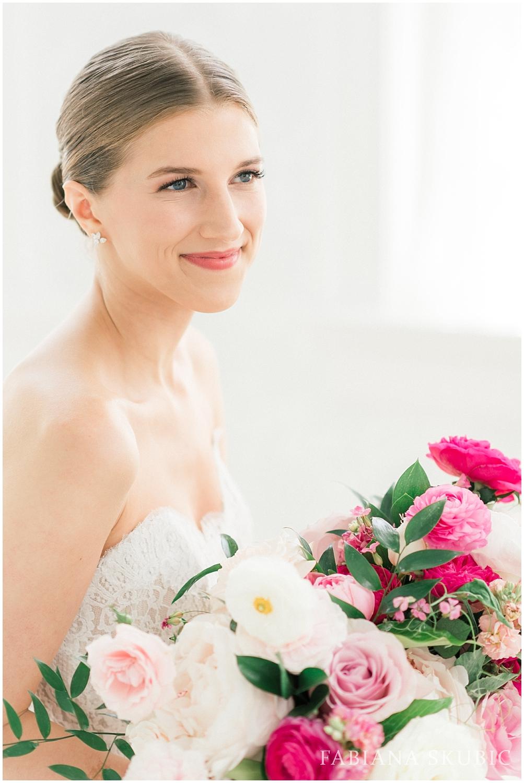 nc-luxury-wedding-photographer-FS_0014.jpg