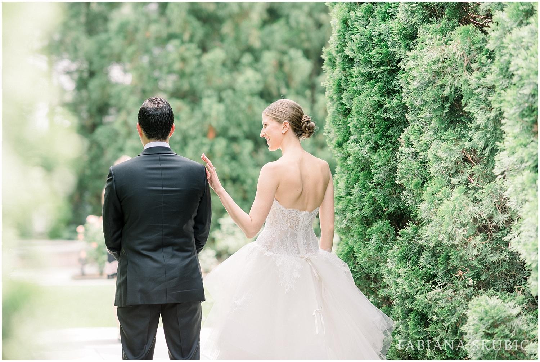 nc-luxury-wedding-photographer-FS_0015.jpg