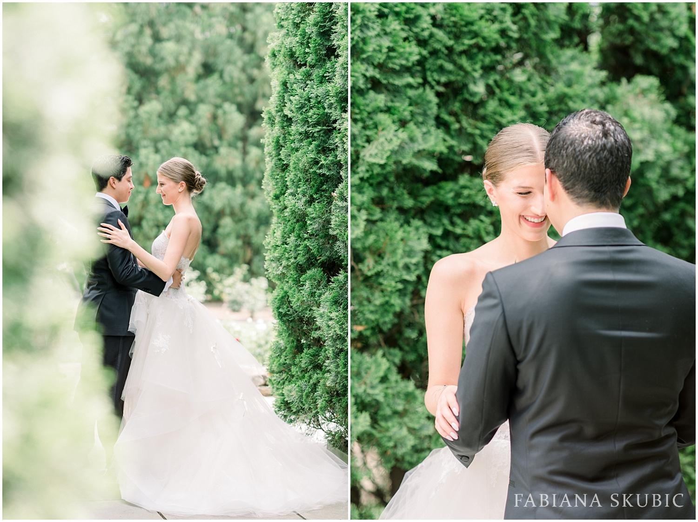 nc-luxury-wedding-photographer-FS_0017.jpg