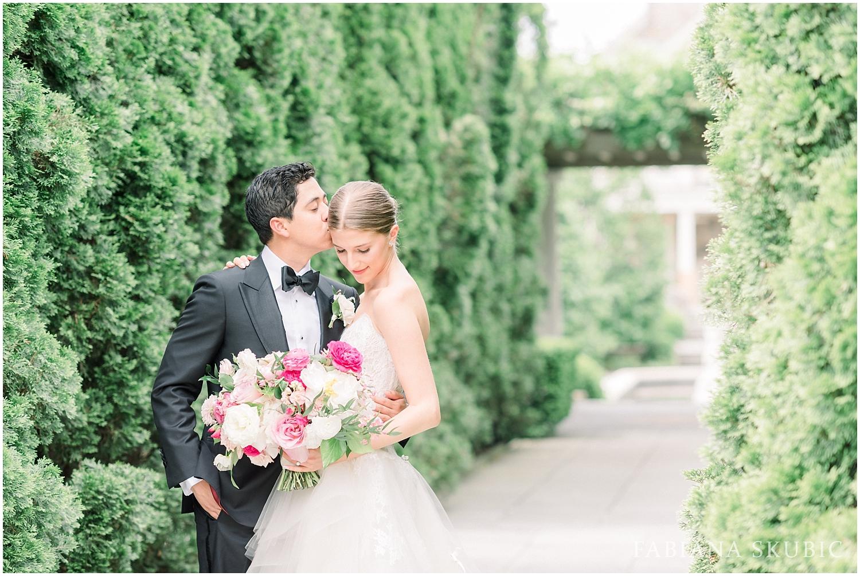 nc-luxury-wedding-photographer-FS_0018.jpg