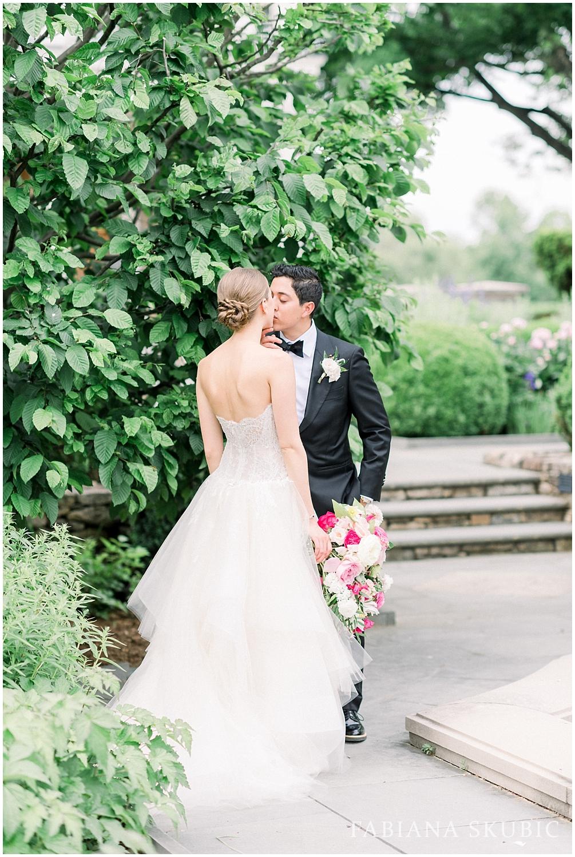 nc-luxury-wedding-photographer-FS_0020.jpg