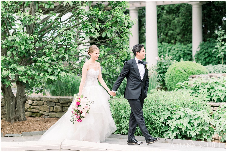 nc-luxury-wedding-photographer-FS_0021.jpg