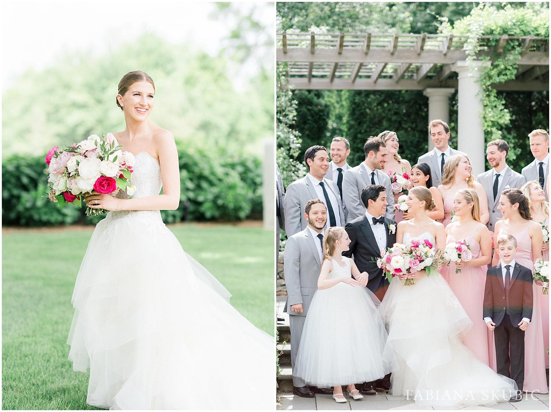 nc-luxury-wedding-photographer-FS_0022.jpg