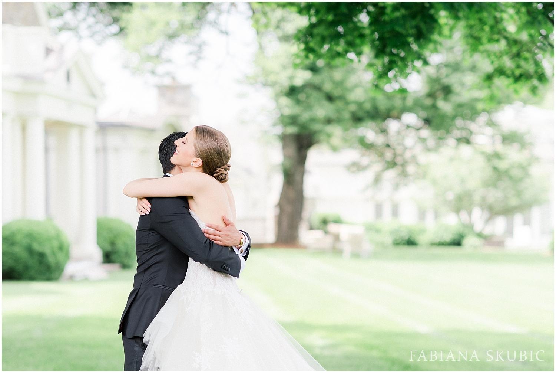 nc-luxury-wedding-photographer-FS_0023.jpg