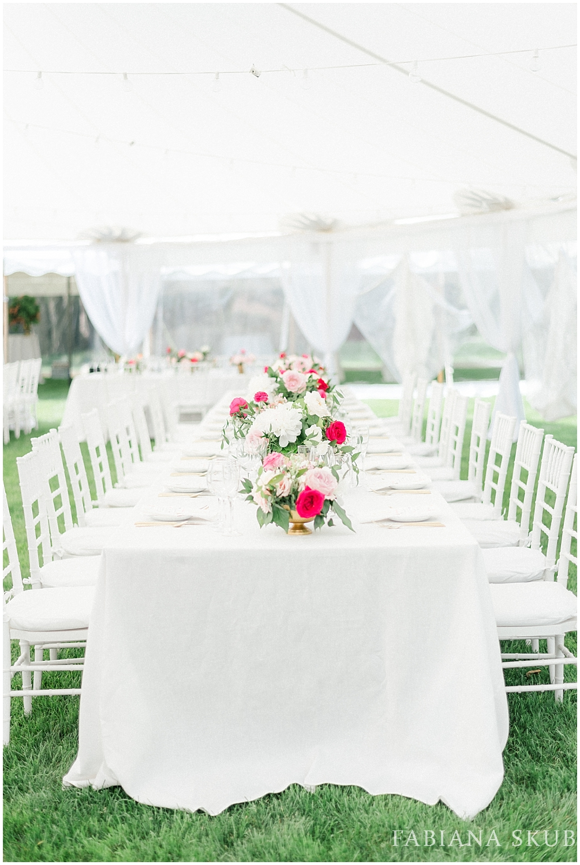 nc-luxury-wedding-photographer-FS_0025.jpg