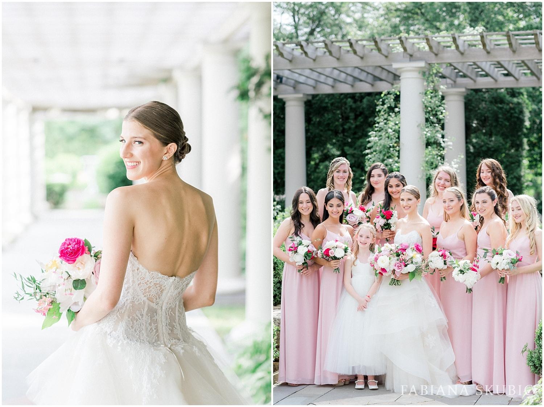 nc-luxury-wedding-photographer-FS_0024.jpg
