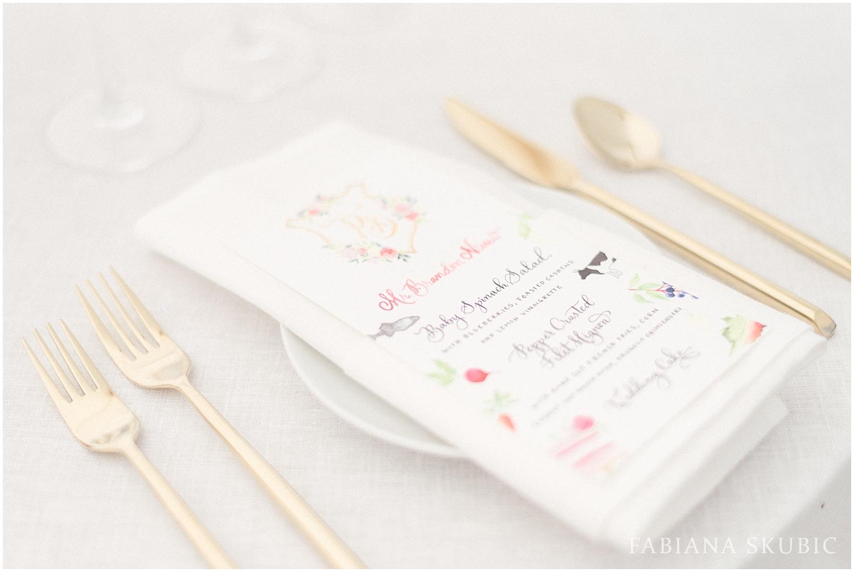 nc-luxury-wedding-photographer-FS_0026.jpg