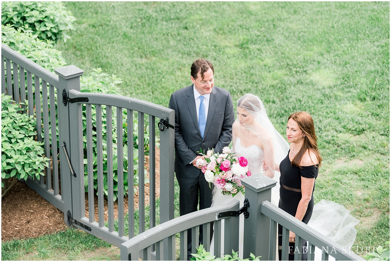 nc-luxury-wedding-photographer-FS_0027.jpg