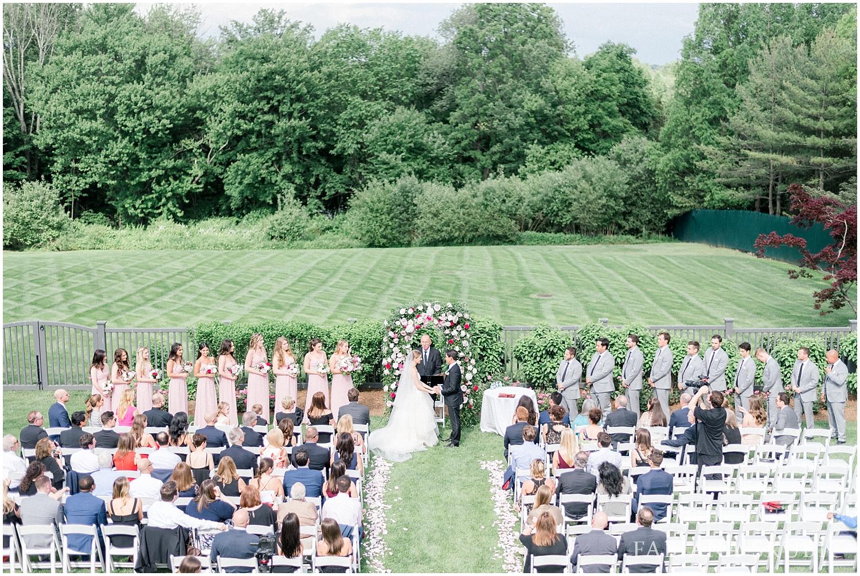 nc-luxury-wedding-photographer-FS_0028.jpg