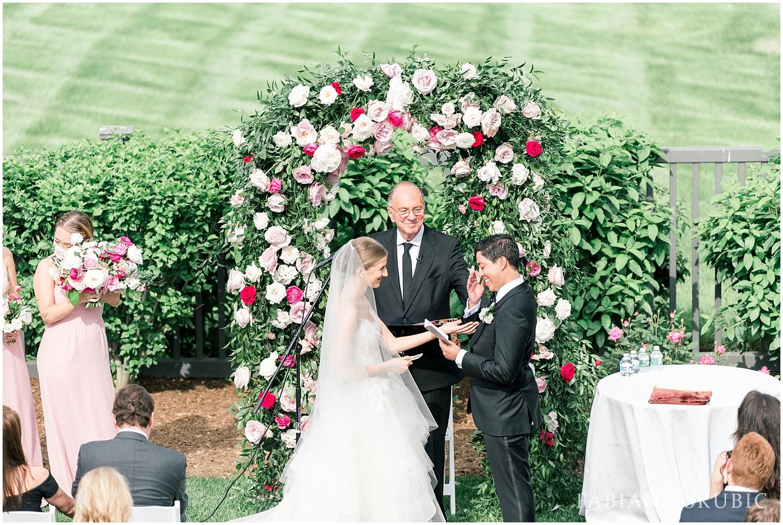 nc-luxury-wedding-photographer-FS_0029.jpg