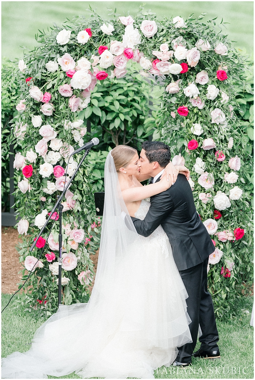 nc-luxury-wedding-photographer-FS_0030.jpg