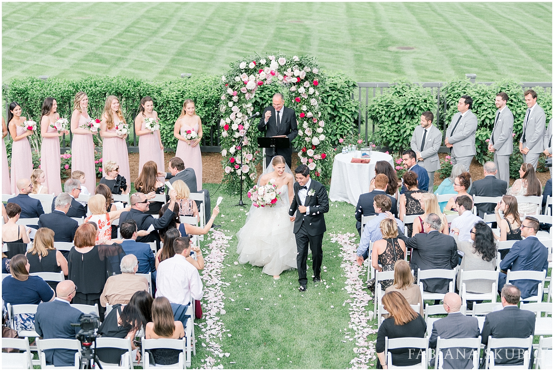 nc-luxury-wedding-photographer-FS_0031.jpg