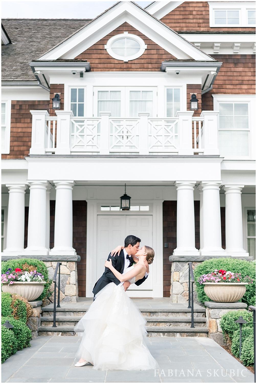nc-luxury-wedding-photographer-FS_0032.jpg