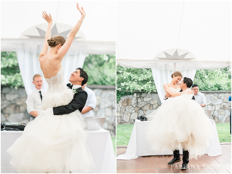 nc-luxury-wedding-photographer-FS_0034.jpg