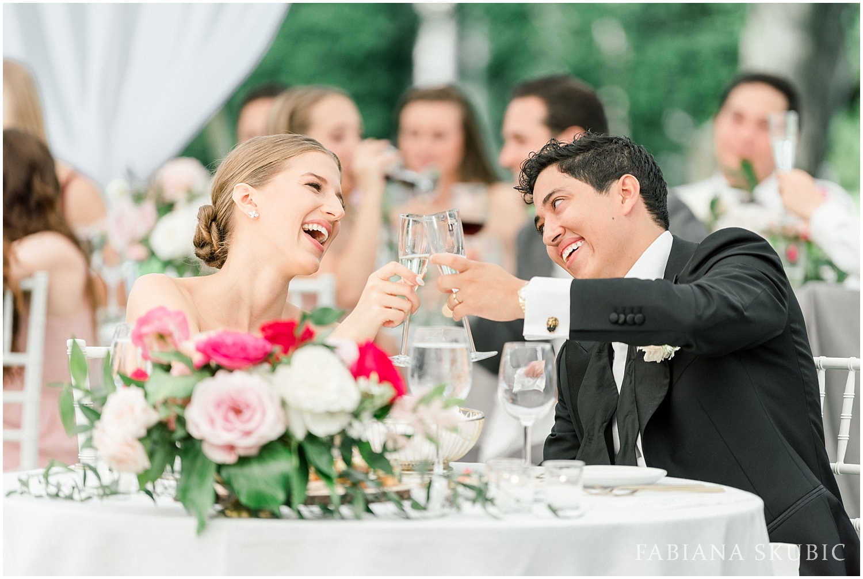 nc-luxury-wedding-photographer-FS_0035.jpg