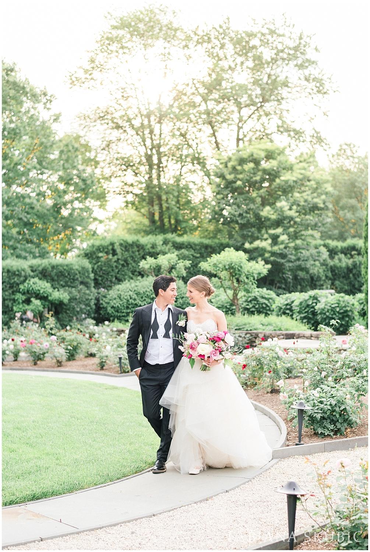 nc-luxury-wedding-photographer-FS_0037.jpg