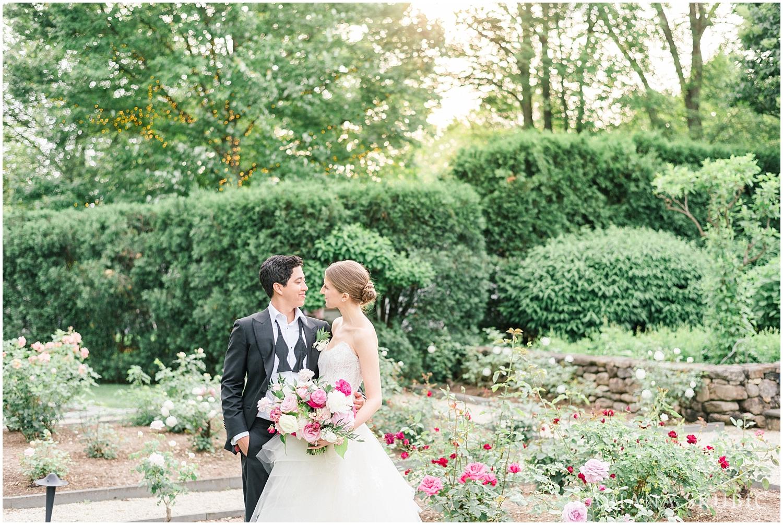 nc-luxury-wedding-photographer-FS_0038.jpg