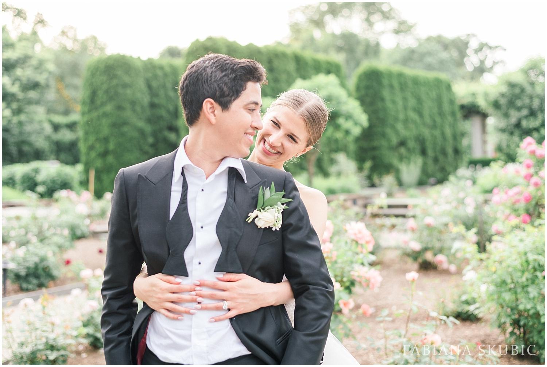 nc-luxury-wedding-photographer-FS_0039.jpg