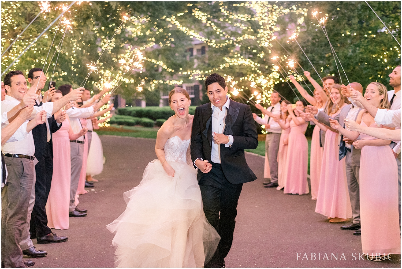 nc-luxury-wedding-photographer-FS_0041.jpg