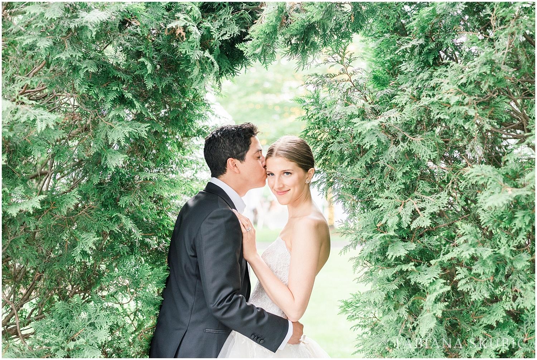 nc-luxury-wedding-photographer-FS_0040.jpg