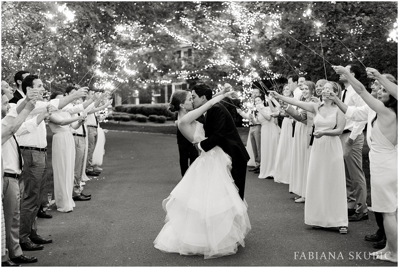 nc-luxury-wedding-photographer-FS_0042.jpg