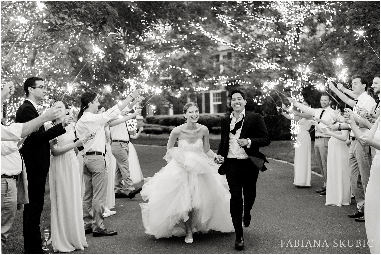 nc-luxury-wedding-photographer-FS_0043.jpg