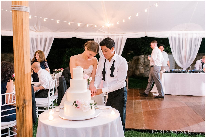 nc-luxury-wedding-photographer-FS_0044.jpg