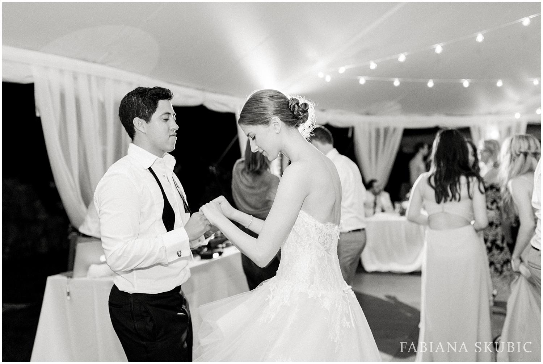 nc-luxury-wedding-photographer-FS_0045.jpg