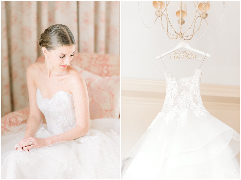 nc-luxury-wedding-photographer-FS_0047.jpg