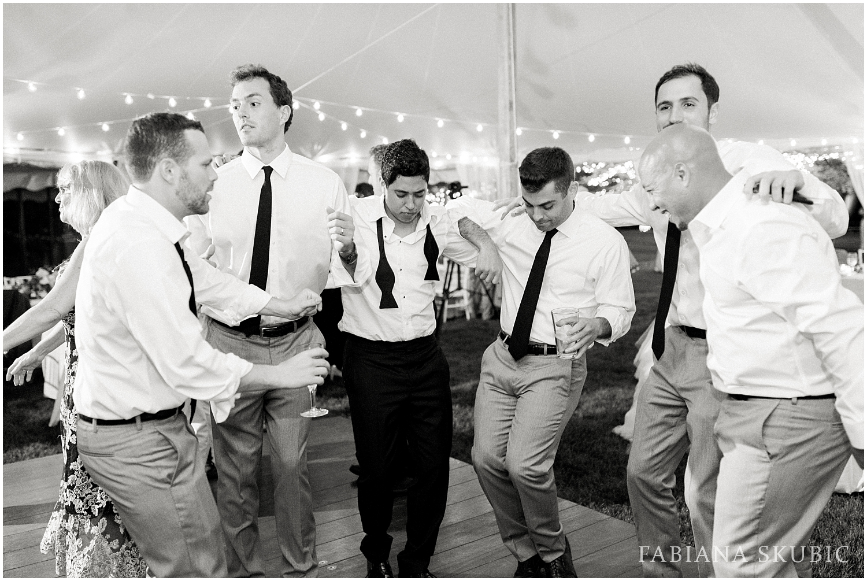 nc-luxury-wedding-photographer-FS_0046.jpg