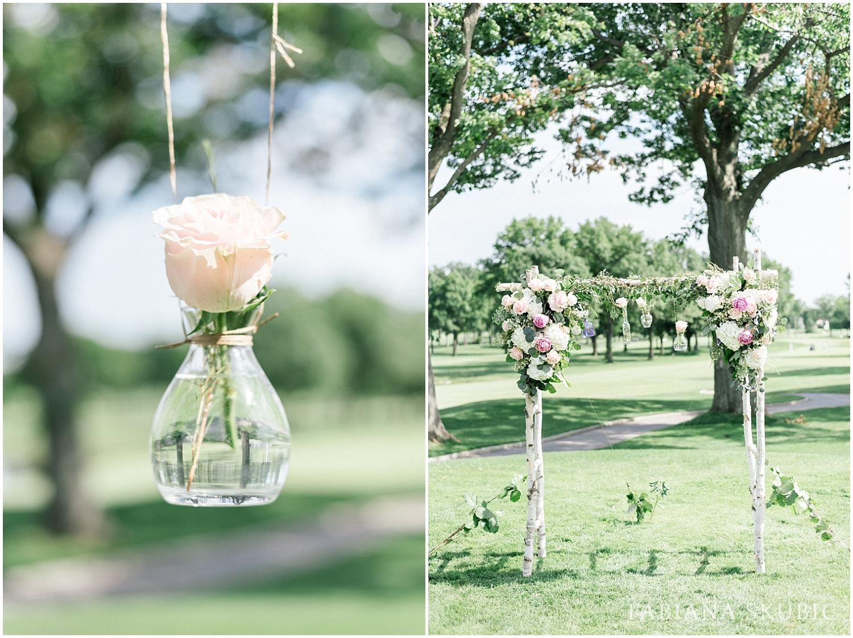 raleigh-wedding-photographer-ie (3).jpg