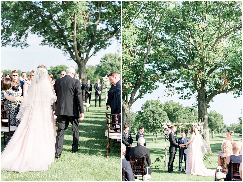 raleigh-wedding-photographer-ie (5).jpg