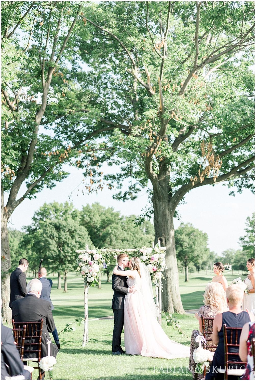 raleigh-wedding-photographer-ie (6).jpg