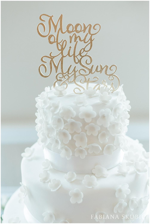 raleigh-wedding-photographer-ie (8).jpg