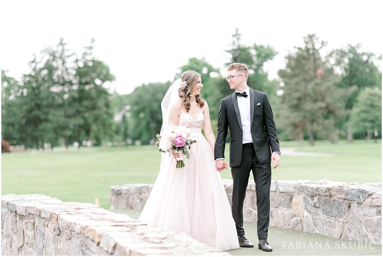 raleigh-wedding-photographer-ie (12).jpg