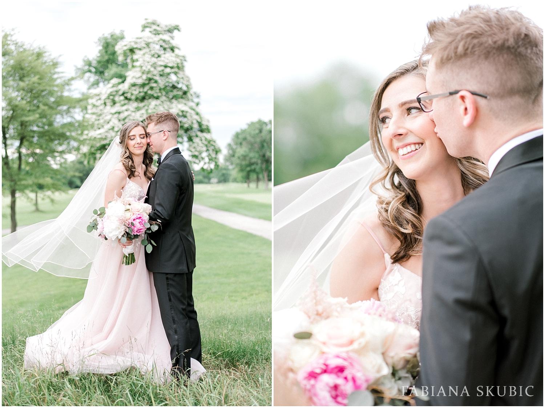 raleigh-wedding-photographer-ie (13).jpg