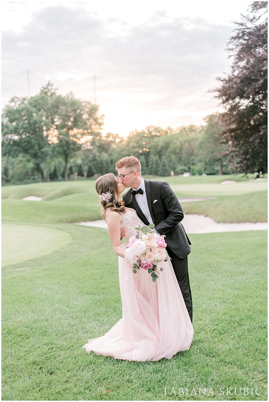 raleigh-wedding-photographer-ie (14).jpg