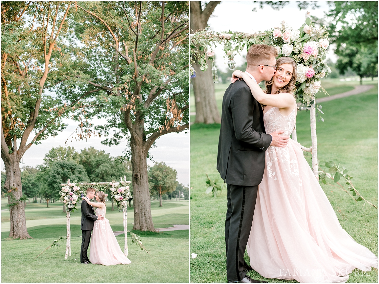 raleigh-wedding-photographer-ie (17).jpg