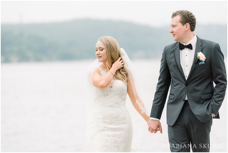 nc-luxury-waterfront-wedding-photographer (28).jpg