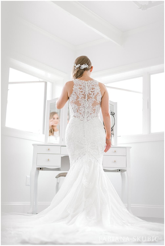 nc-luxury-waterfront-wedding-photographer (3).jpg