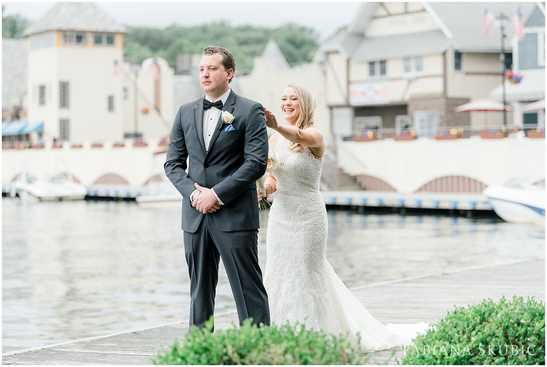 nc-luxury-waterfront-wedding-photographer (4).jpg