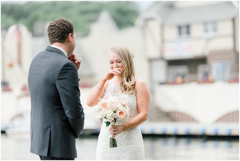 nc-luxury-waterfront-wedding-photographer (5).jpg