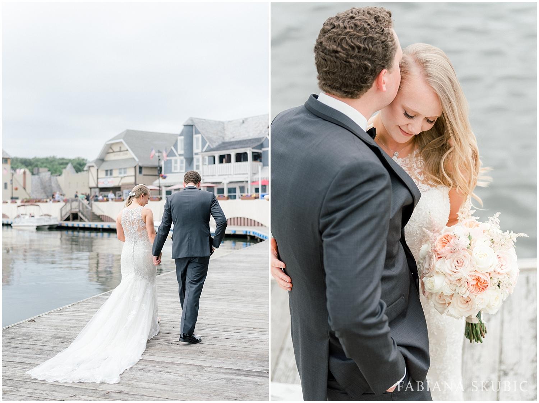 nc-luxury-waterfront-wedding-photographer (7).jpg
