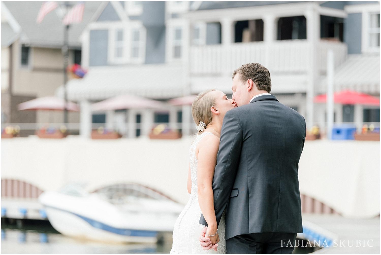 nc-luxury-waterfront-wedding-photographer (8).jpg