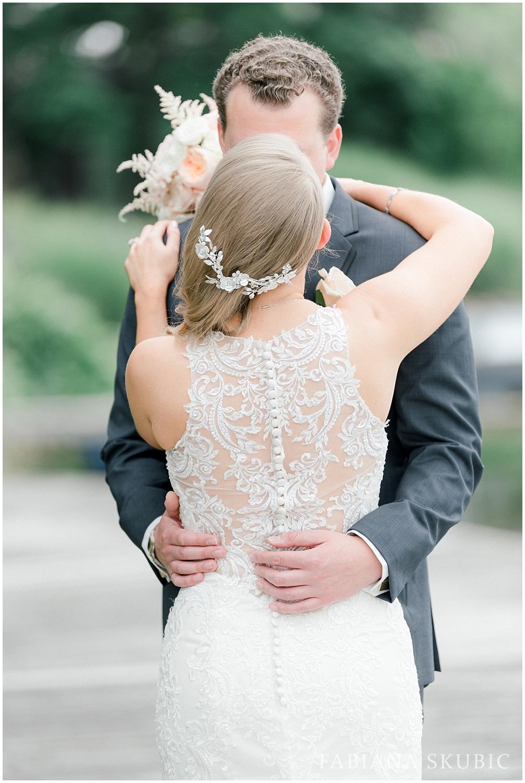 nc-luxury-waterfront-wedding-photographer (10).jpg