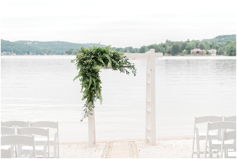 nc-luxury-waterfront-wedding-photographer (11).jpg